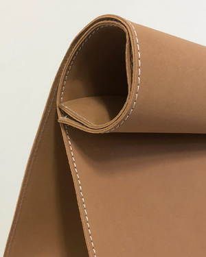 HIDE & SEEK BAG . CAMEL