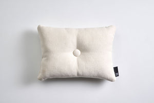MINI MINI PILLOW