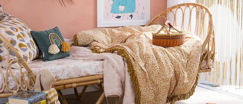 casa chic store beds