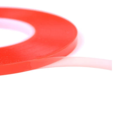 2mm x 50m Double Sided Tape