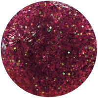 Nuvo Glitter Drops - Holiday Cheer