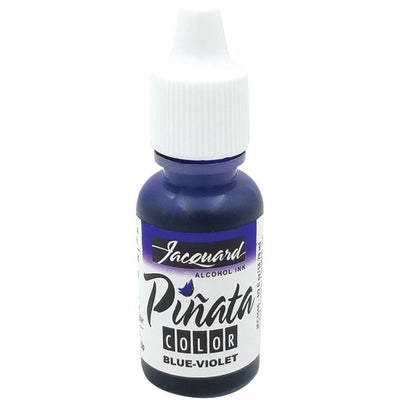 Jacquard Piñata Alcohol Ink - Blue violet