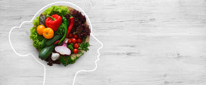 The Importance of Assessing Nutritional Status in Depression