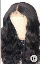 Load image into Gallery viewer, IV 5x5 Lace Closure Wig