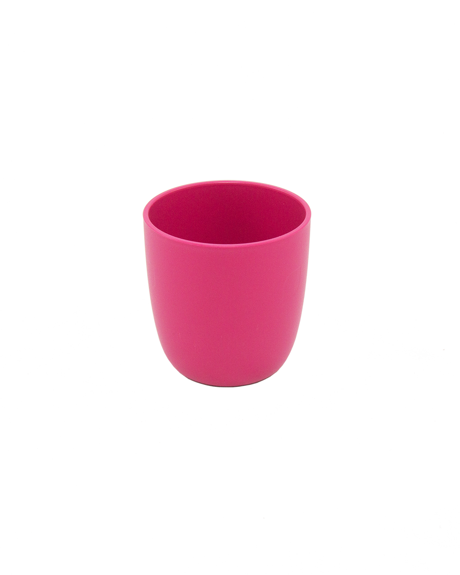 ajaa! Cup - pink