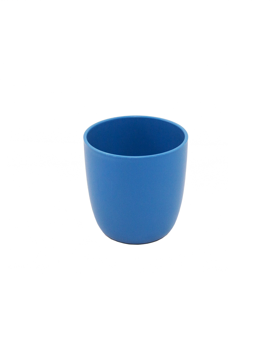 ajaa! Cup - blue