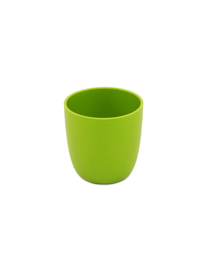 ajaa! Cup - lime