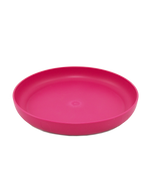 ajaa! Plate - pink