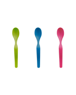 ajaa! baby spoon set