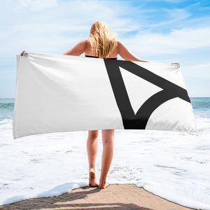 Raayt - Beach Towel