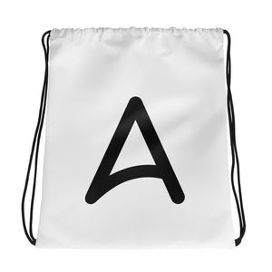 Raayt - Drawstring bag