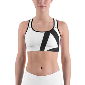 Raayt - Sports Bra