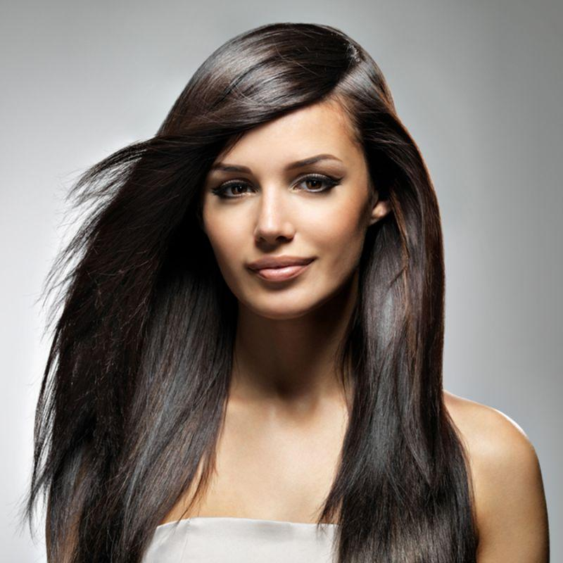 Synthetic Wigs | High Temperature Fiber