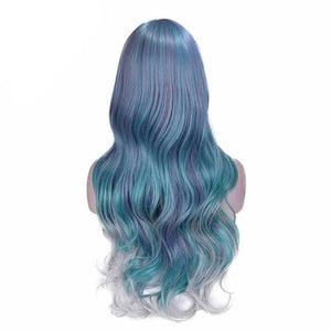 Ombre Synthetic Wigs ®