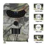 ClearVision™ Trail Camera
