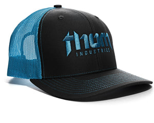 Thorn Trucker Cap