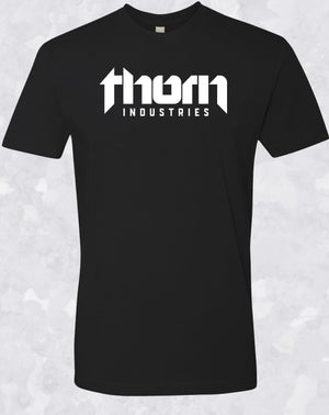 Thorn Industries Tee