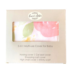 Multi-use Cover - Stella