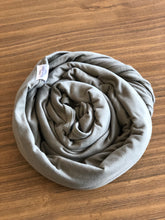Load image into Gallery viewer, Organic Cotton Swaddle - Sage