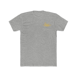 1st ANGLICO Gold Wings Tee