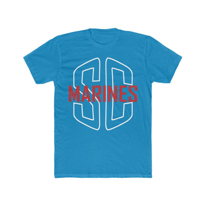 RSS South Columbus Tee