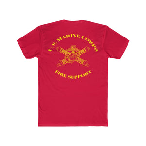 Fire Support Tee
