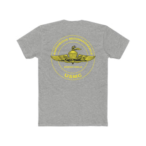 2nd Recon Battalion Tee