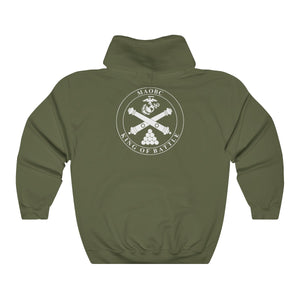 MAOBC OIC Hoodie v2