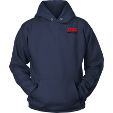 NS Chappy Hoodie