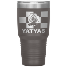 3rd Assault Amphibian Battalion 30oz Tumbler