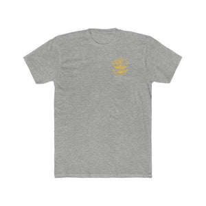 2D ANGLICO Gold Wings Tee
