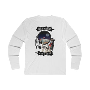 TF Southwest Long Sleeve Tee