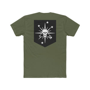 1st Marine Special Operations Intel Company Tee