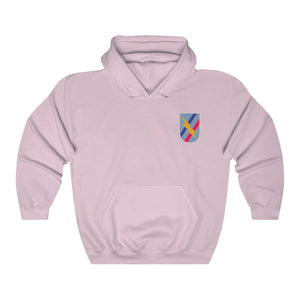 48th Infantry Brigade Combat Team Hoodie