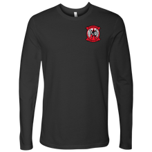 HMLA-469 Long Sleeve Tee