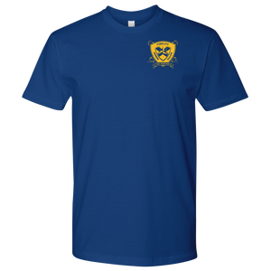 3rd Battalion 12th Marines Tee
