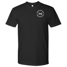 Blackbeard Soft Cotton Tee