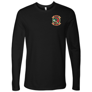 HMLA-367 Long Sleeve Tee
