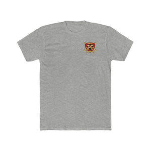 12th Marine Regiment Tee