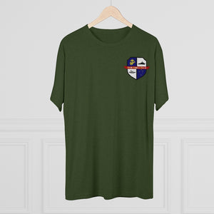 TF Ellis Athletic Tee