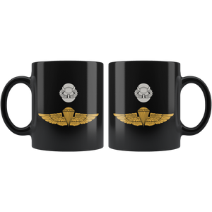 Dual Cool Mugs (2 options)