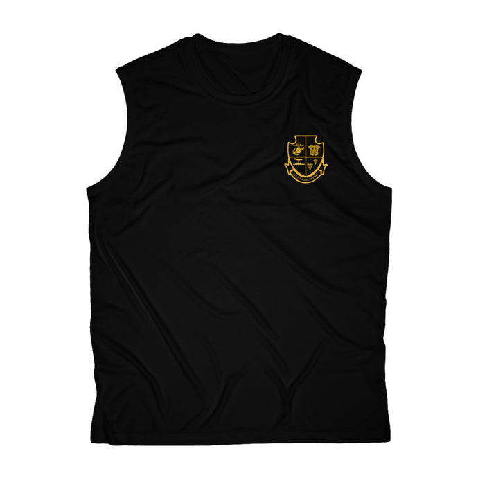 Custom ANGLICO Performance Tank