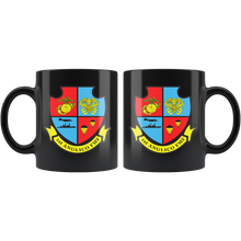 1st ANGLICO Mug (2 options)