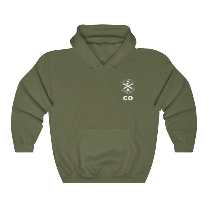 MAOBC CO Hoodie v2