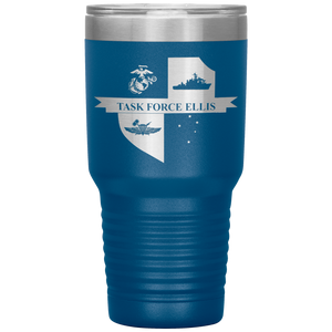 TF Ellis 30oz Tumbler