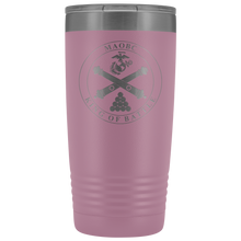 MAOBC Tumbler