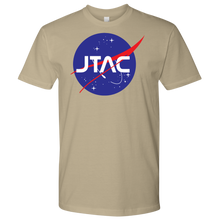 Space Force JTAC Tee