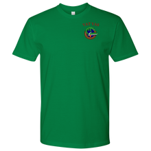 2nd AAV Battalion Tee