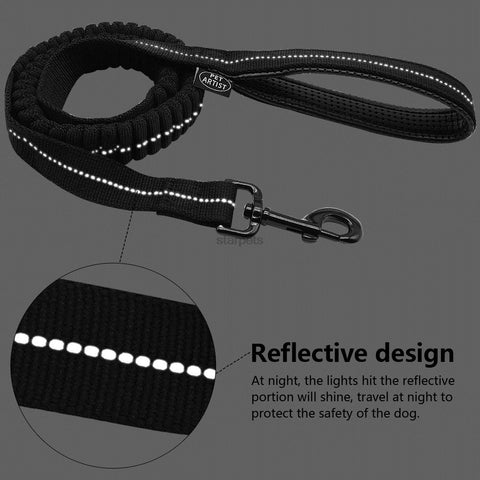 reflective-design-bungee-leash