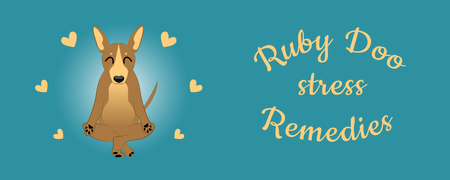 ruby-doo-stress-remedies